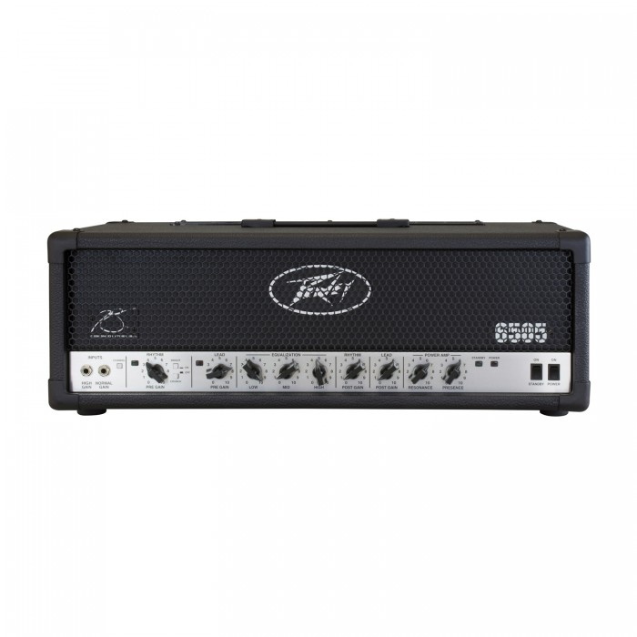 Peavey 6505® - Front