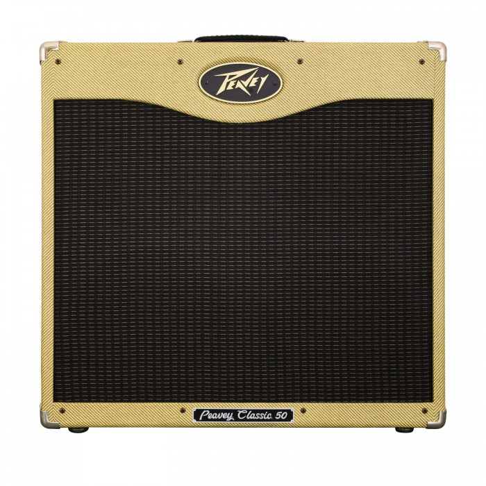Peavey Classic® 50 410 - Front