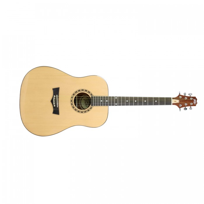 Peavey DW™ Acoustic NAT