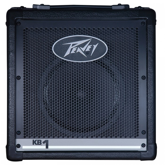 Peavey KB® 1 - Front