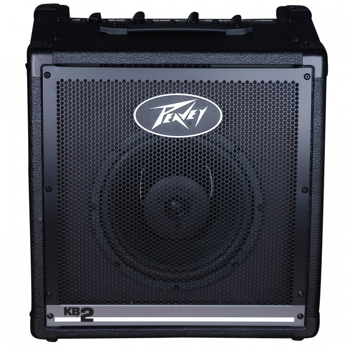 Peavey KB® 2 - Front