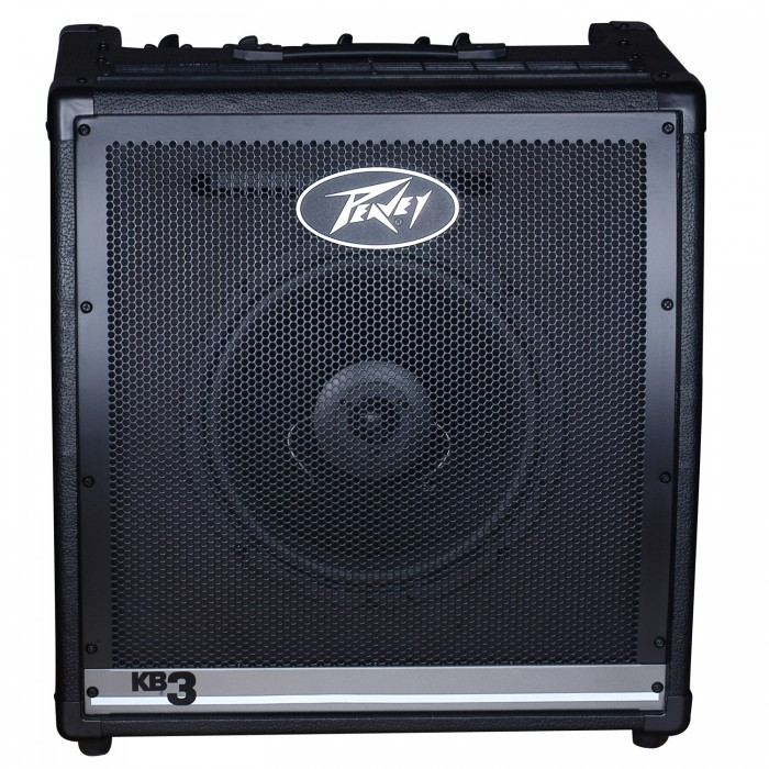 Peavey KB® 3 - Front