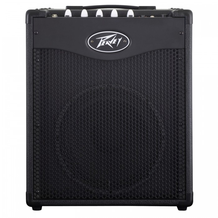 Peavey MAX® 112 - Front