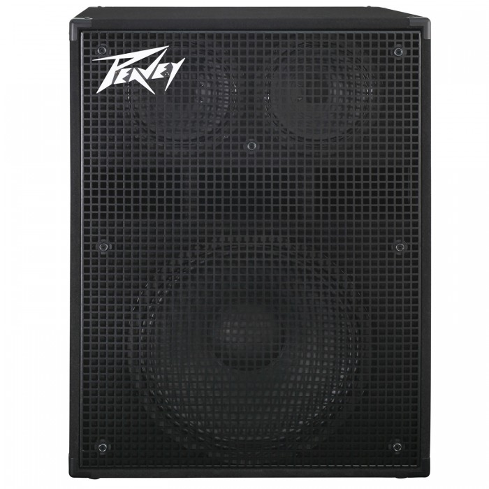 Peavey PVH™ 1516 - Front