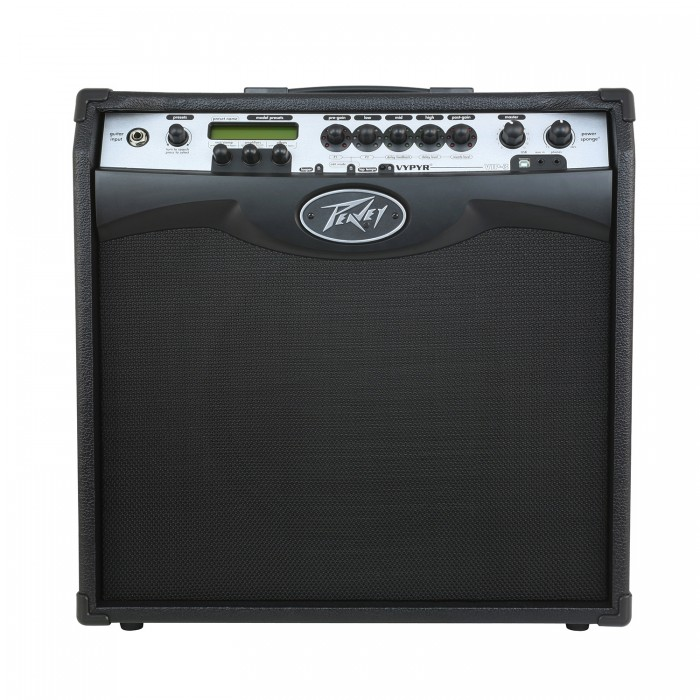 Peavey Vypyr® VIP 3 - Front