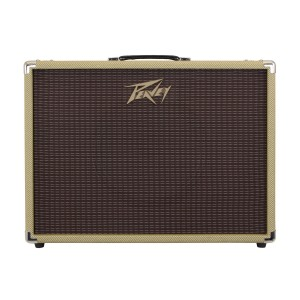 Peavey 112-C Guitar Enclosure
