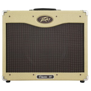 Peavey Classic® 30 112 - Front