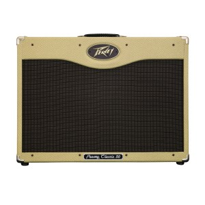 Peavey Classic® 50 212 - Front