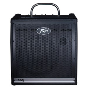 Peavey KB® 4 - Front