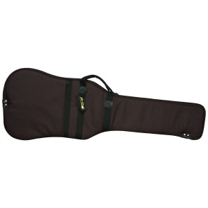 Peavey NYLON BASS BAG