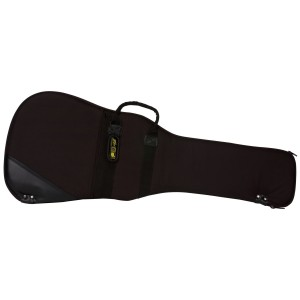 Peavey NYLON GUITAR BAG