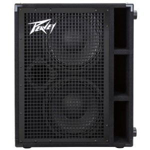 Peavey PVH™ 210 - Front