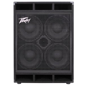 Peavey PVH™ 410 - Front