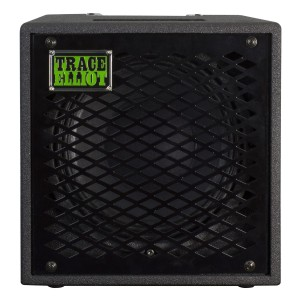 Trace Elliot® 1 x 10 Enclosure