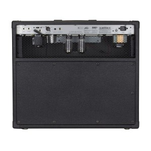 Peavey 6505® Plus 112 - Back