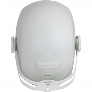 Impulse® 5c - White